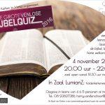 2016-bijbelquiz