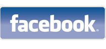 FB button